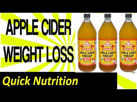 apple-cider-vinegar-weight-loss-drink-plus-some-of-the-benefits-of-apple-cider-vinegar