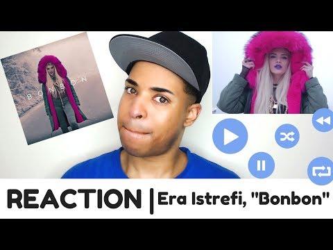 """Bonbon"" | REACTION"