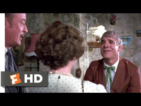 Dirty Rotten Scoundrels 1988  Meeting Ruprecht  412  Movies