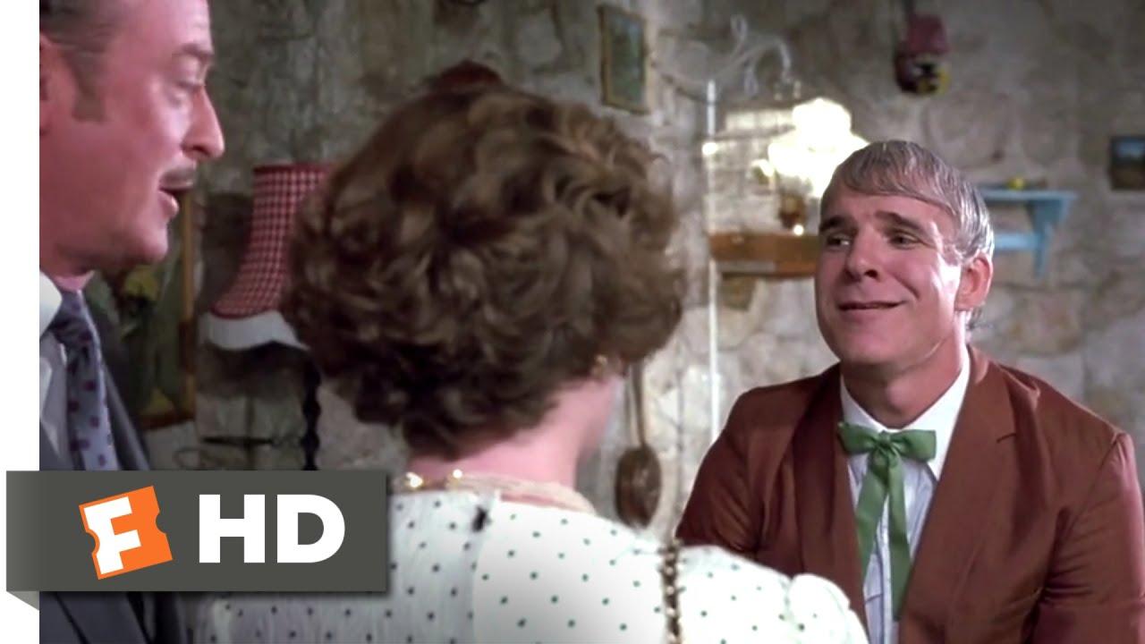 Download Dirty Rotten Scoundrels (1988) - Meeting Ruprecht Scene (4/12) | Movieclips