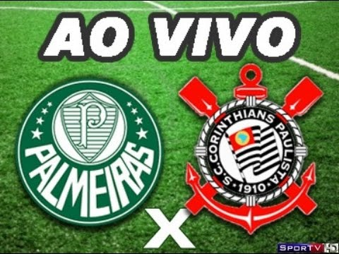 Image Result For Ao Vivo Vs