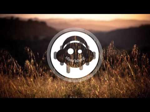 SK1N - Huntar (Wingtip Remix)