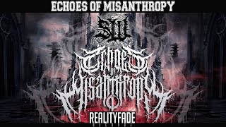 ECHOES OF MISANTHROPY - PRIZM OF ILLUSIONS [SINGLE] (2018) SW EXCLUSIVE