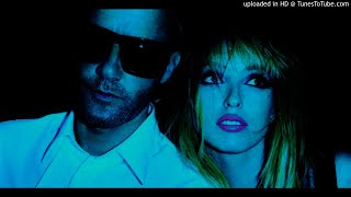 The Ting Tings    Day To Day