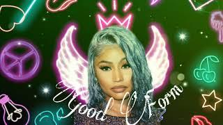 Nicki Minaj - Good Form ft. Lil Pump