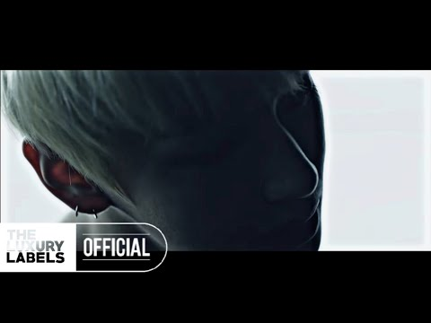 """CHAOS (혼돈) """"Intro : Wings"""" M/V"""