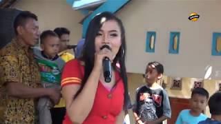 DEMEN MLAYU MLAYU voc. Mona - LIA NADA Live Sembung 26 Juli 2018