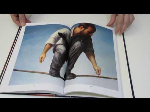 The Art in Monigraphy - Italian Painters - Vol.5 -  Luca Di Castri
