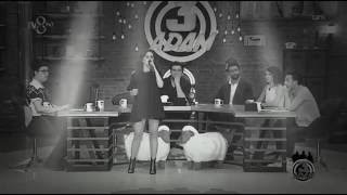 Merve Özbey - Vazgeçtim (ft. Erdem Kınay)