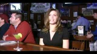 Video Production Kansas City: Lew's Grill and Bar in Waldo!