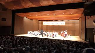 佐渡裕&スーパーキッズオーケストラ2019こころのビタミンプロジェクトin仙台