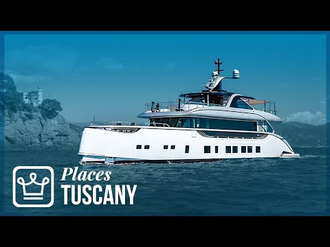 why-rich-people-love-tuscany