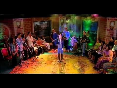 burmese worship song 5