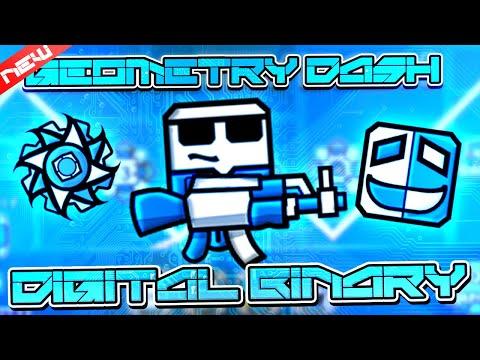 "Geometry Dash SUBZERO POWER TRIP ""Version Completa"" ♬Maton14 15/20 from YouTube · Duration:  4 minutes 23 seconds"