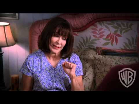 The Middle 'She Went For It' Season 2