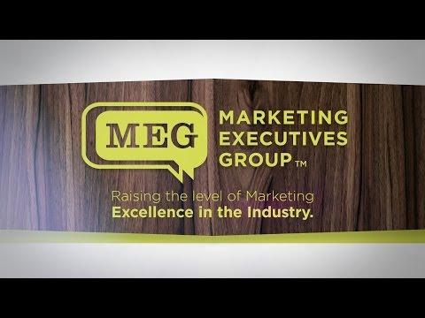 MEG  |  The National Restaurant Association's Marketing Executive Group (2 min)