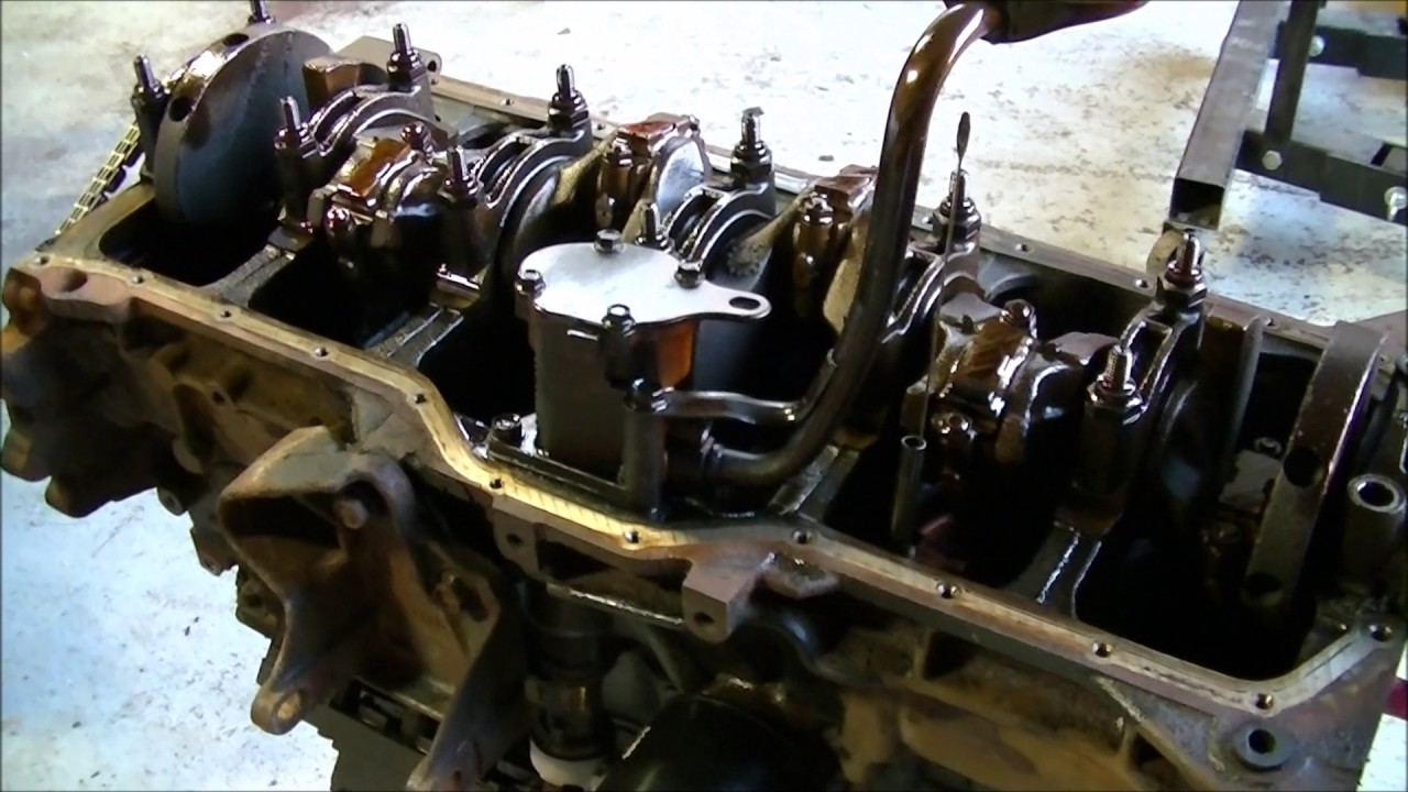 For Jeep Yj Axle Swap – Home Exsplore