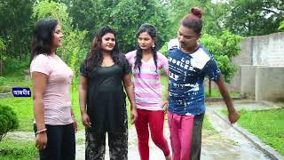 l l vadaima new koutuk l bangla comedy video 2018