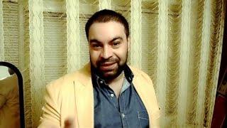 Florin Salam si Mr. Juve - Oare ce s-ar intampla (Oficial video)