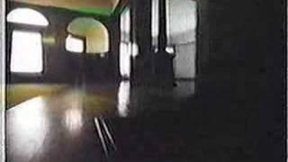 Darkroom Intro
