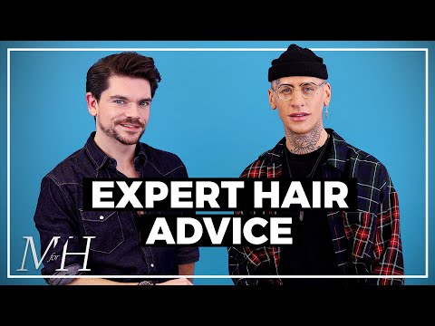 expert-haircut-and-hairstyle-advice-for-you!-|-ask-the-barber-|-ep-3