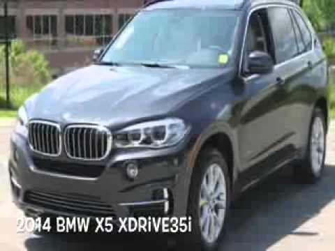 best bmw service chattanooga, tn | bmw service chattanooga, tn - youtube