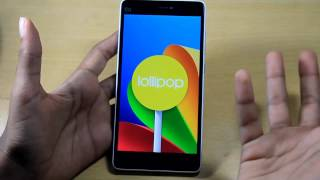 Xiaomi Mi4i Review | Best Smartphone Under 15k?