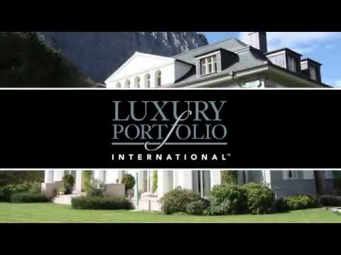Luxury Portfolio | Unprecedented Reach