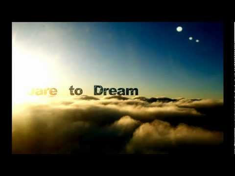 Electronic I - One Dream (HD)