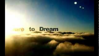 Electronic I - One Dream (HD)