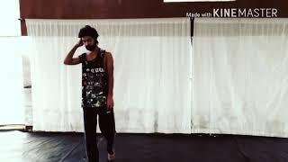 Karan Dance Key   Choreography   MERI PYARI AMMI – SECRET SUPERSTAR   Meghna Mishra