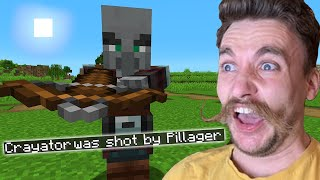 I Lost it all in Minecraft Hardcore?