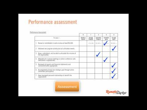 Using the Board Assessment Instrument.mp4