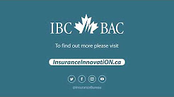 Electronic Auto Insurance in Ontario