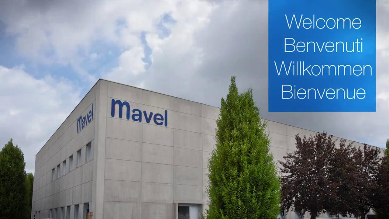 Mavel Corporate