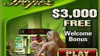Online Casinos - Quality Online Casino Sites