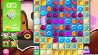 Candy Crush Jelly Saga Level 394