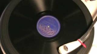 HOLIDAY IN HARLEM by Chick Webb and his Orchestra with Ella Fitzgerald 1937