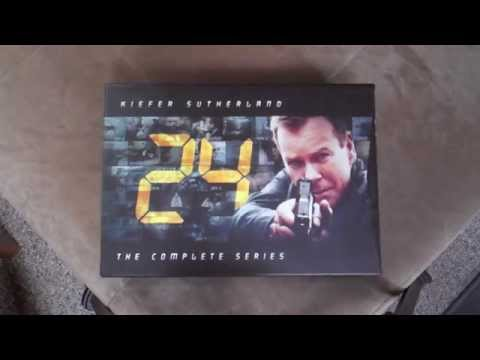 24-complete-series-dvd-box-set-review