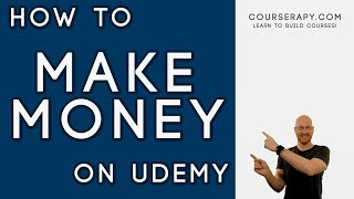 SEO For Udemy Courses - #161