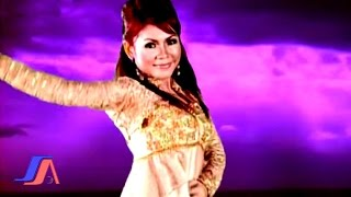 Erni Ardita - Satu Pondok Dua Cinta (Official Music Video)