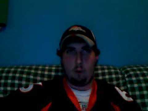 Is the Broncos 2009 season similar to the 2006 season?