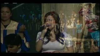 Iglesia Cristo Viene - Revelation Song  Kari Jobe