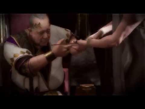 Ryse: Son of Rome - Kill Nero