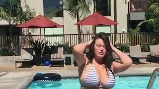 Women tube mature videos Amature