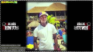 Fa-Real - New York Summer Time [New York In Negril Riddim] May 2012