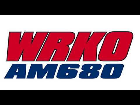 "WRKO Radio ""The Financial Exchange"" 3/6/2018 - Facebook & Netflix"