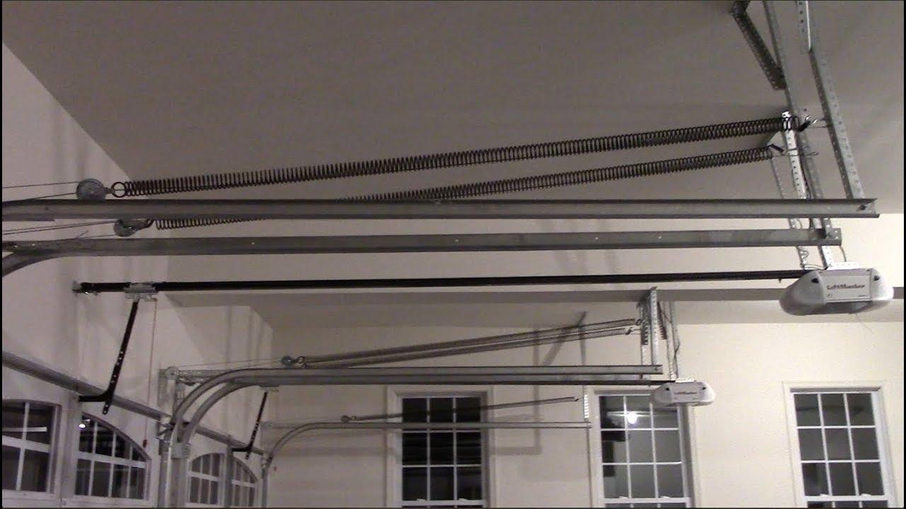 Verlichting Voor Garage : Verlichting garage 61obs. best beautiful window blinds blinds for