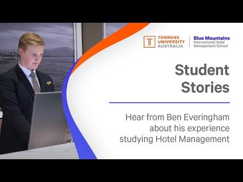 ben,-hotel-management---blue-mountains,-sydney,-australia