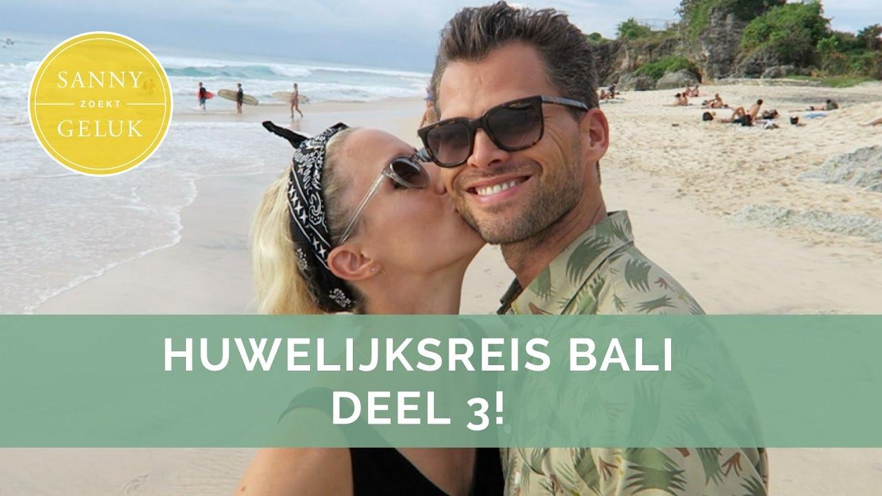 Dating Ubud Bali